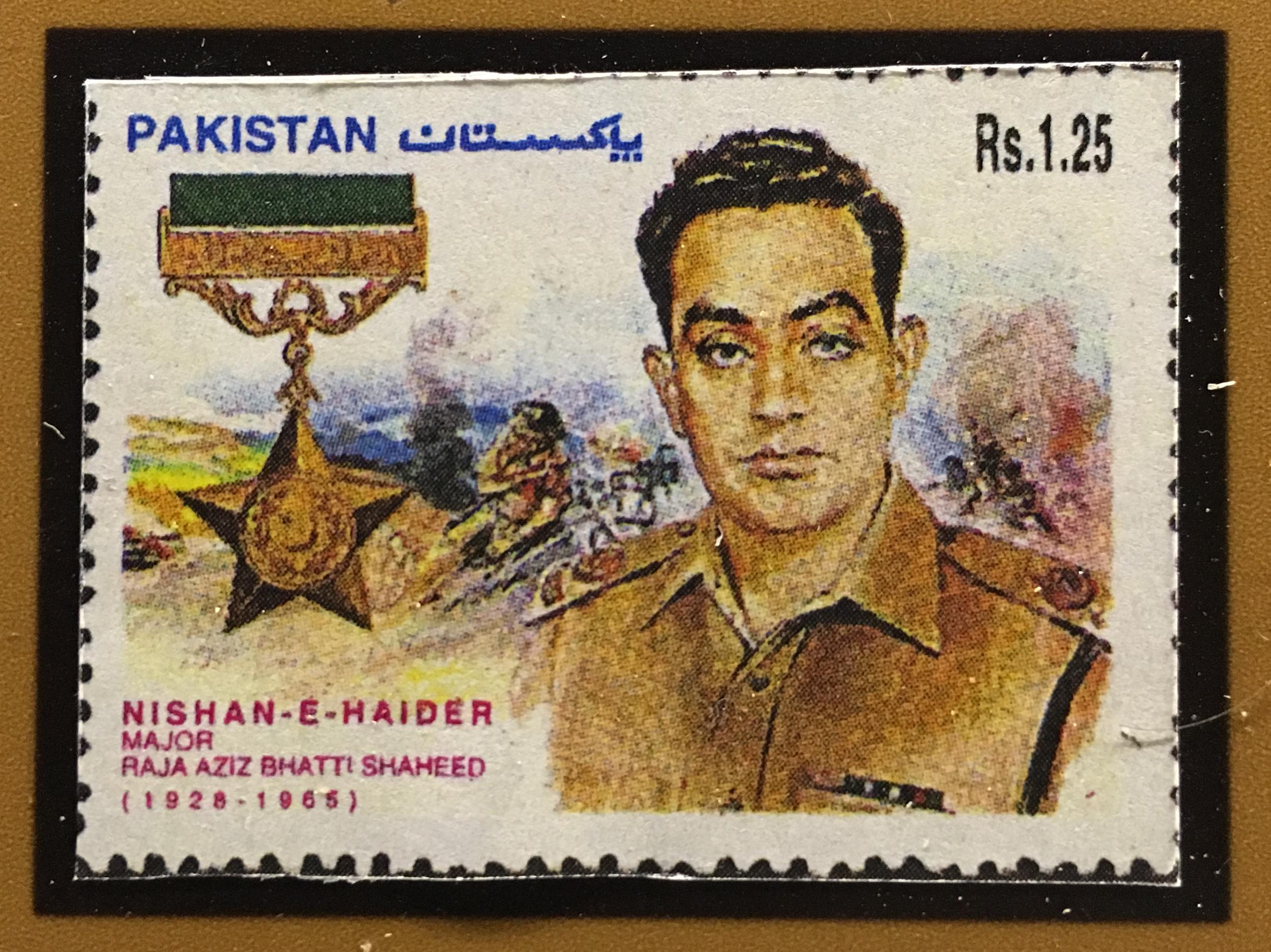 stamp11