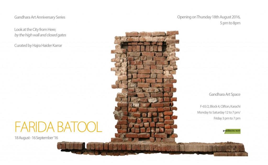 Farida Batool copy